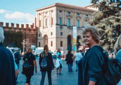 Zajezd Italie 2019_6